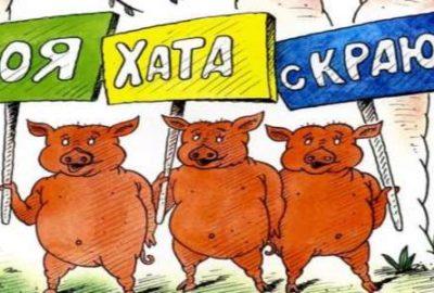 """Собрание собственников коттеджного поселка """"Южный мыс"""" 15.06.19"""