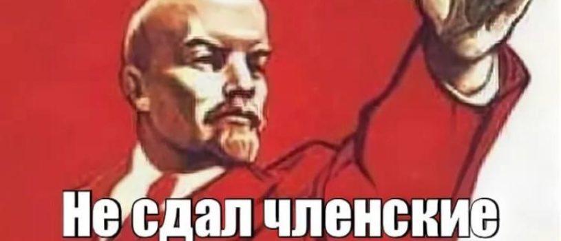 Уважаемые будущие собственники участков в ТСН Южный мыс!